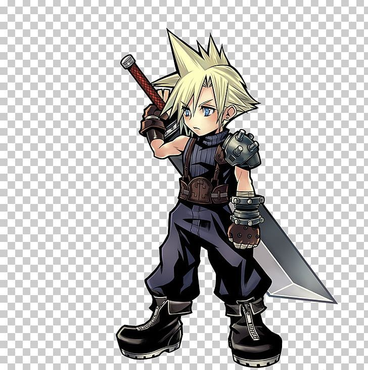 Pin By Teodor L On Cloud Strife Tifa Final Fantasy Final Fantasy Vii Cloud And Tifa