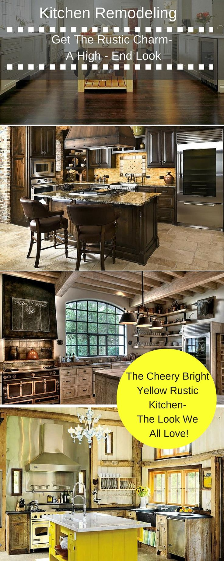Kitchen Remodeling Projects 106 Best Images About Kitchen Designs Remodeling Projects