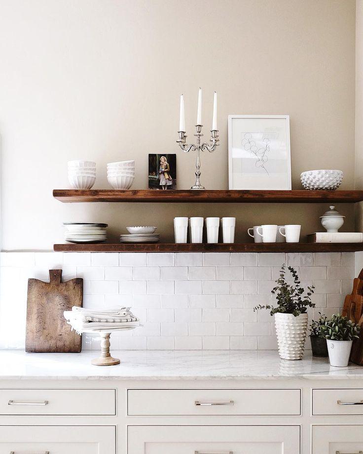 Wandregale Für Küche 140 best regale images on kitchen dining rooms home