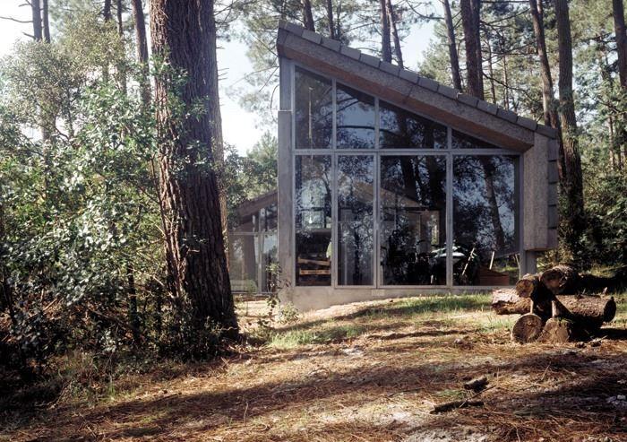 Maison Du Lac - Picture gallery
