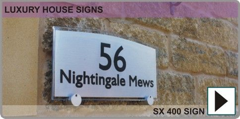 1000 Images About House Number 56 On Pinterest