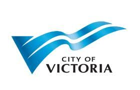 City of Victoria - Point to City Hall and click Career Opportunities to find the jobs. Do your research - point to Departments and to Human Resources; click Application information and Working for the City to get useful information before applying.