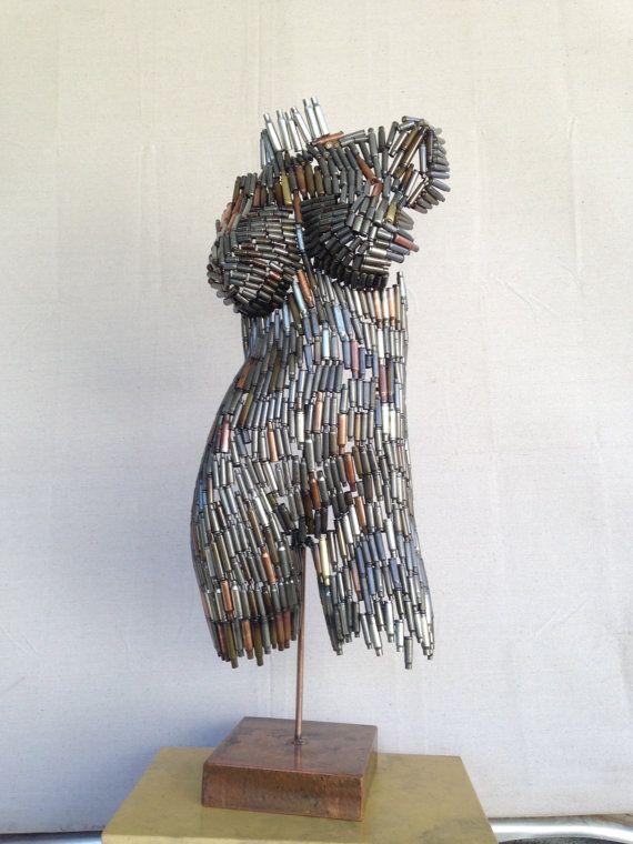 1000 Images About Art En Ferro On Pinterest Metal