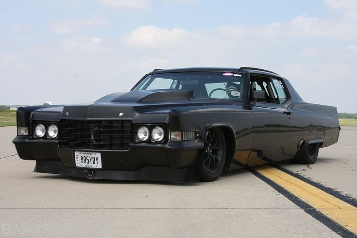 48 best 70 s cadillac images on Pinterest