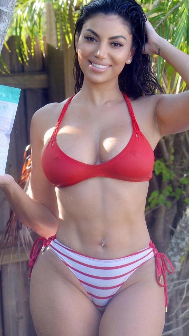 1122 Best Latina Images On Pinterest