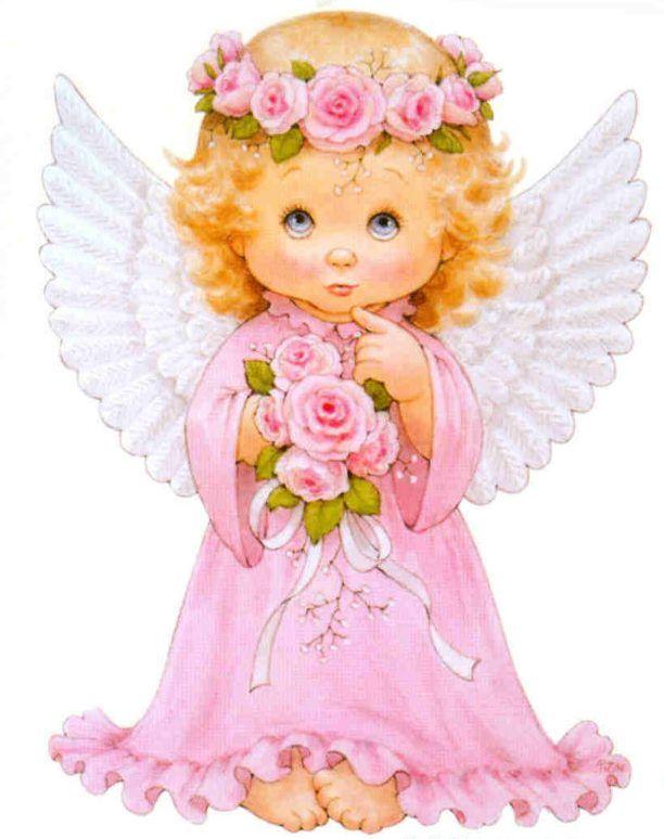 картинки которые дню ангела матрицы способствуют