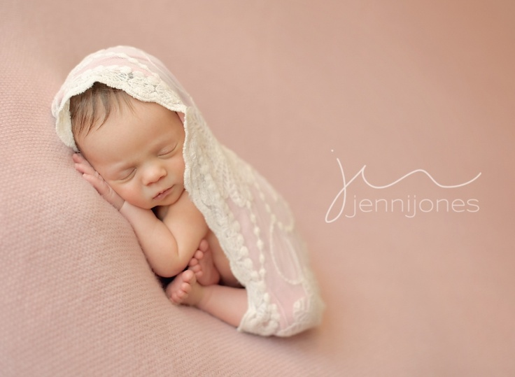 newborn girl #photography