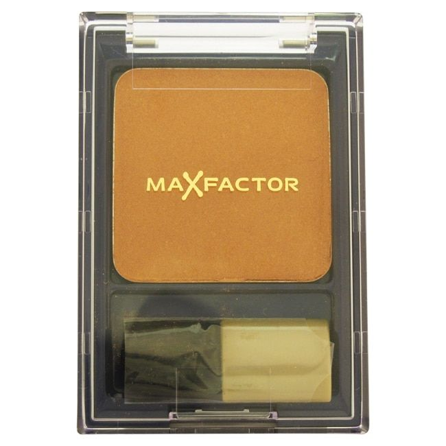 Max Factor Flawless Perfection Sable Blush