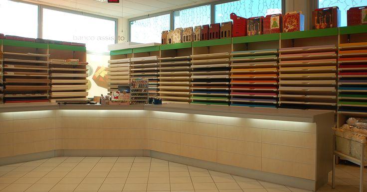 Oltre 25 fantastiche idee su negozi di arredamento su for Catena negozi arredamento casa