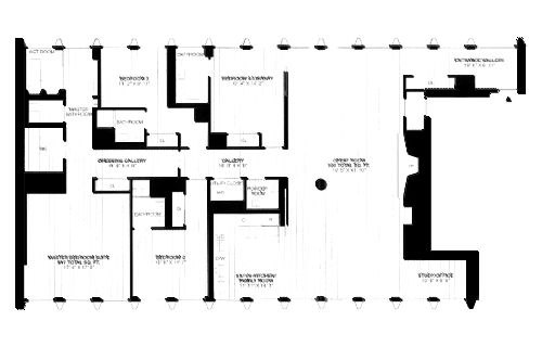 1000 images about architectural drawings and diagrams on for Rex architecture p c