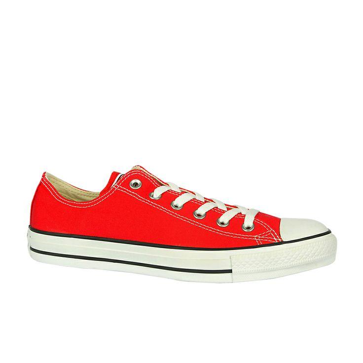 Τα πιο κλασσικά παπούτσια όλων των εποχών τώρα διαθέσιμα σε αποκλειστική τιμή στα SportGallery.gr! Ιδανικά για επίσημες και ανεπίσημες εμφανίσεις μπορούν να συνδυαστούν με κάθε ντύσιμο χαρίζοντας μια ξεχωριστή εμφάνιση!