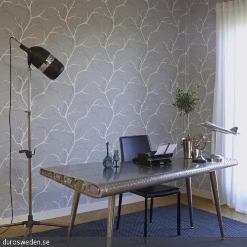 die besten 17 bilder zu wohnen im industrie stil auf pinterest loft industriell und modern. Black Bedroom Furniture Sets. Home Design Ideas
