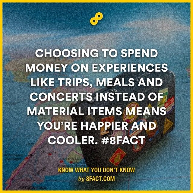 Yeah! #travel #win #everything