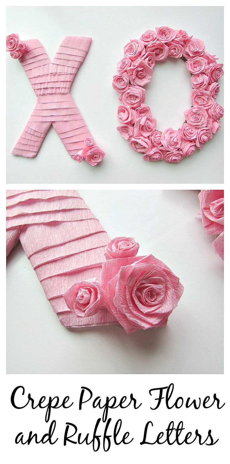 1000+ ideas about Crepe Paper Decorations on Pinterest   Paper Decorations, Paper Banners and Crepe Paper