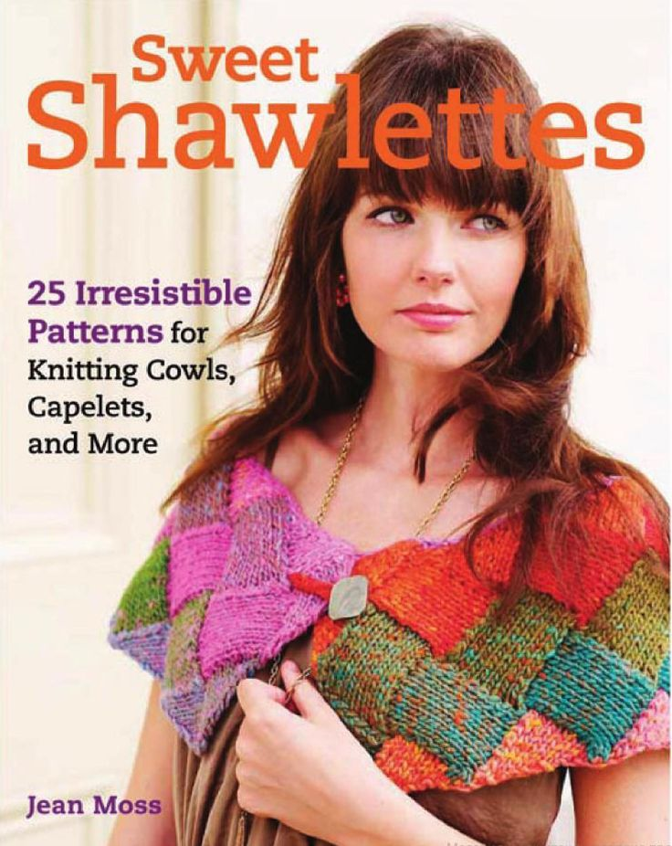 Sweet_Shawlettes_1.jpg