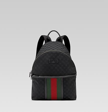 yes: 190278 Ffp3R, Gucci Bags, Gg Canvas, Backpacks 190278Fwhar1060, Gucci Backpack, Canvas Backpacks, Medium Backpacks, Bags Lady, Gucci Handbags