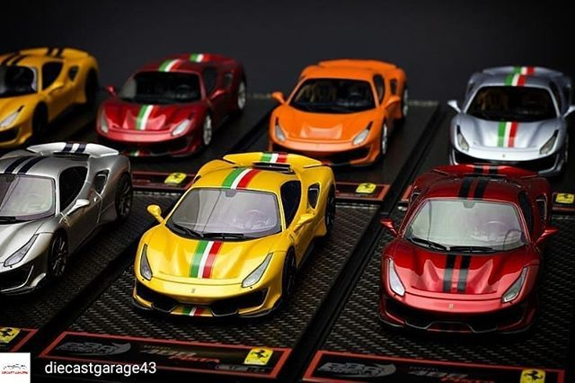 Pin On Model Cars Collection