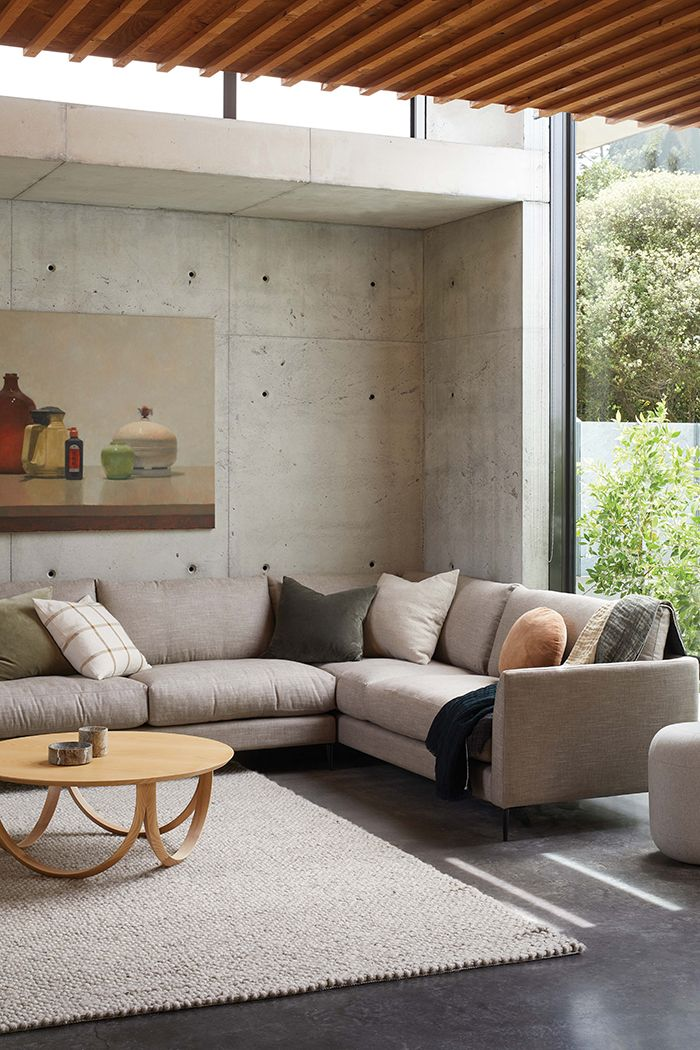 The New Nz Design Blog The Best Design From New Zealand And The World But Mainly Nz In 2020 Furniture Living Room Inspiration Interior Design Living Room