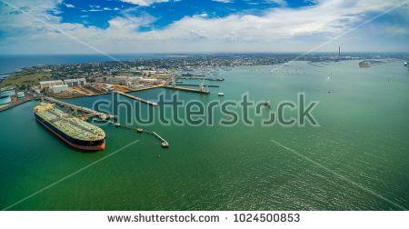 https://www.shutterstock.com/image-photo/aerial-panorama-oil-tanker-moored-industrial-1024500853?src=m5MlXyGSHOpDJ5ynEhRYfQ-1-17