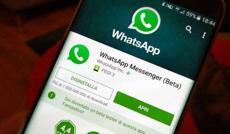 Come pulire WhatsApp e liberare spazio sullo smartphone Android - Hai un sacco di file inutili Whatsapp che si sono accumulati e ti occupano memoria...