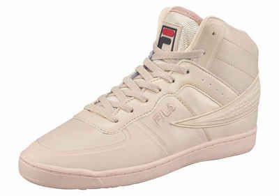 Fila »Falcon 2 Mid Wmn« Sneaker