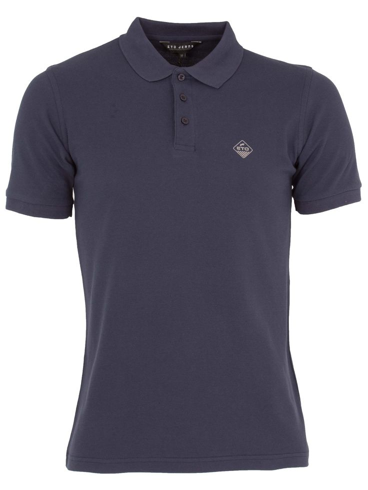 http://www.etojeans.co.uk/mens-clothing/