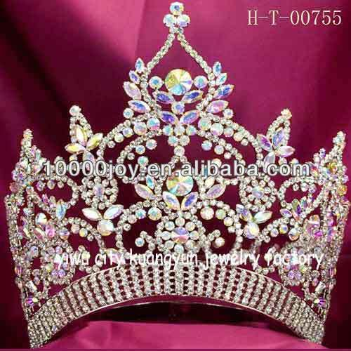 Best 25 Pageant Crowns Ideas On Pinterest Sweet 16