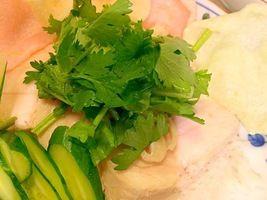 タイ人の先生に学ぶ、本場タイ料理講座