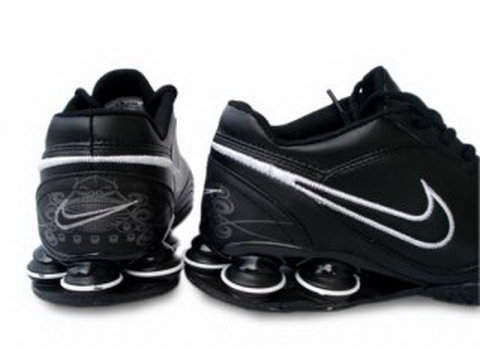 Nike Shox Nz Sl Cologne Masculino Livraison gratuite 2015 Manchester rabais H9jHu