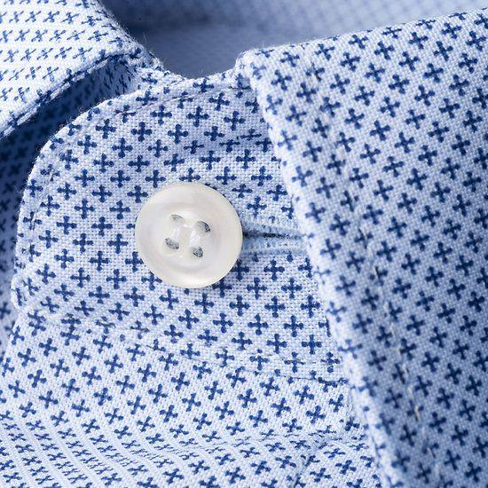 Adam - Fines croix bleues