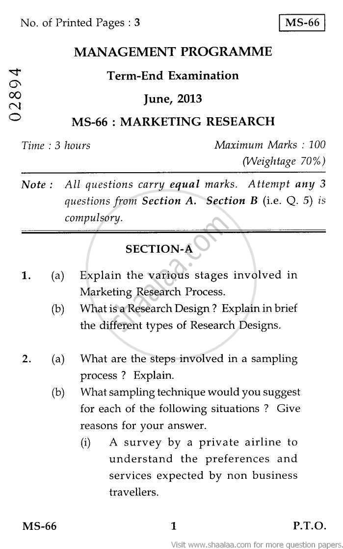 cover letter qantas veterinary school application personal statement  example  Involves a research design  research essay