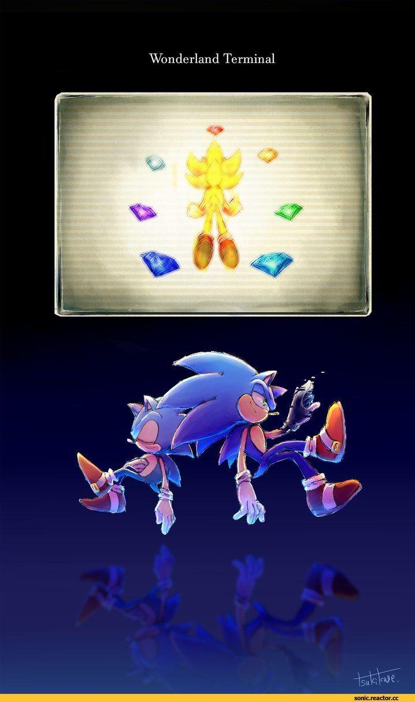 Pin By Icypinkflower On Sonik Classic Sonic Sonic The Hedgehog Sonic Fan Art