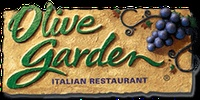 Printable coupons for: Olive Garden, Michaels, Kohls, Hobby Lobby, Payless Shoe Source, etc