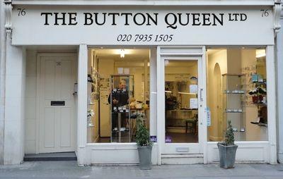 45 Best Sewing Shops Amp Online Stores Images On Pinterest