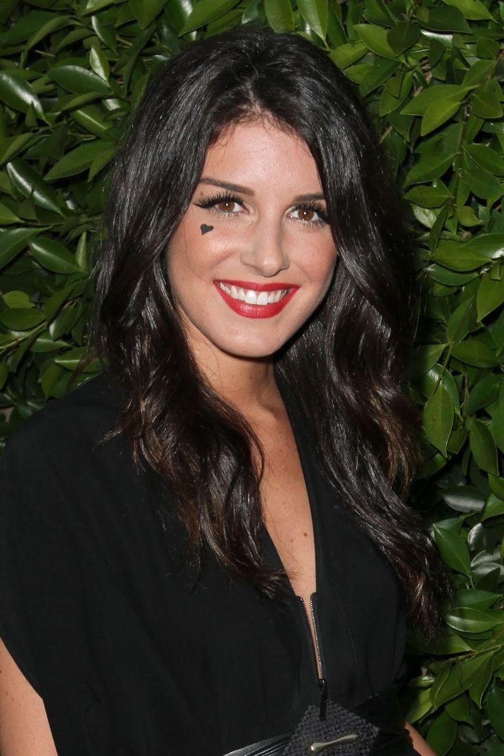 578 best Pop of colour [Makeup] images on Pinterest | Makeup ...