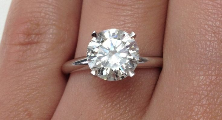 "Rose Gold Engagement Rings Perth -  You may or may not be staying together as a couple, both of both has its own relationship issues; if you don't live as a couple, the feeling of isolation that surges throughout your heart each time your spouse says the words ""good bye"" following a lovely day..."
