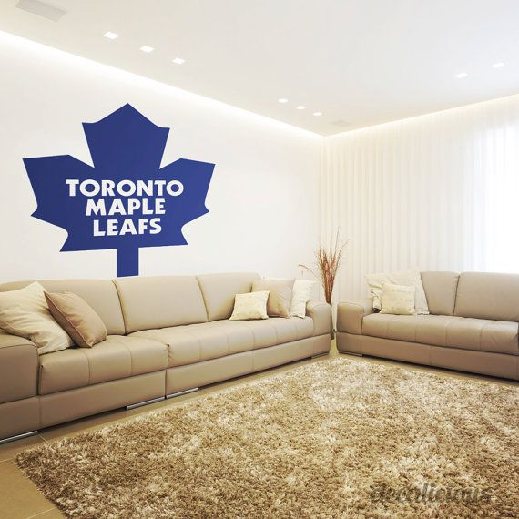 Best JUST HOCKEY Coupon Code In Description Images On - Custom vinyl decals canada