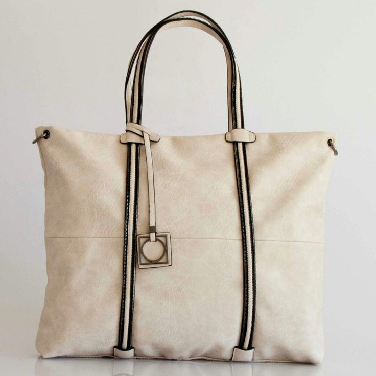 white milky vegan leather completely animal safe some of the new collection is available  more is coming in the next days