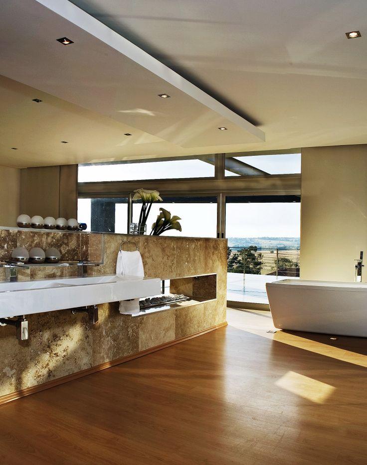 house joc bathroom nico van der meulen architects bathroom contemporary interior