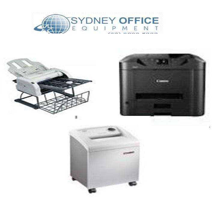 Need Quality Sydney Based Office Supplies At Pocket Friendly Rates Equipment Is All