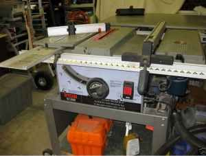 yard ryobi table saw10