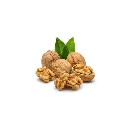 Walnut Plain 250G