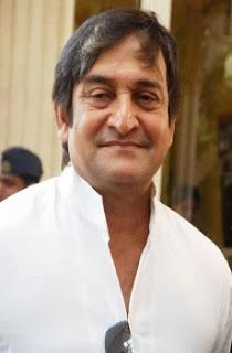 Mahesh Manjrekar Biodata/ Biography: Mahesh Manjrekar was born on 16th August, 1953 in Mumbai, India. He is an Indian film Director also actor, Producer and singer who is works in Bollywood movies.