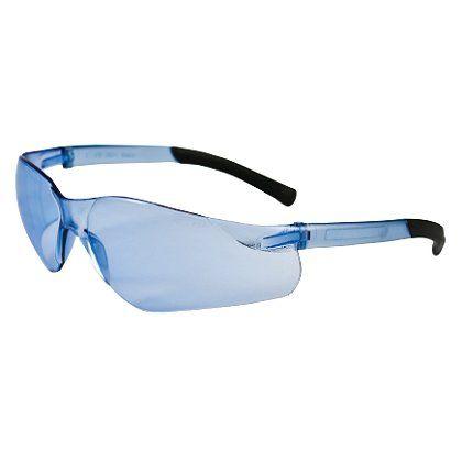 Fresh Safety Glasses Storage Cabinet