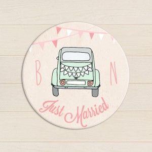 128 best DIY Badge Reels images on Pinterest