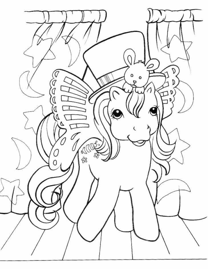 16 best colouring pages images on Pinterest Coloring books
