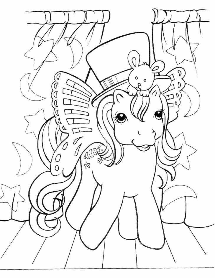 302 Best Images About Varityskuvia My Little Pony On Pinterest