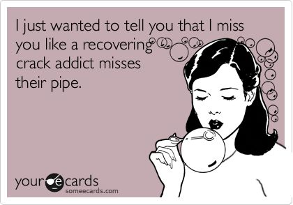 Thinking Of You Deodorant Pinterest Funny I Miss You Quotes