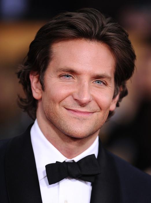 Oscar du meilleur montage : Bradley Cooper