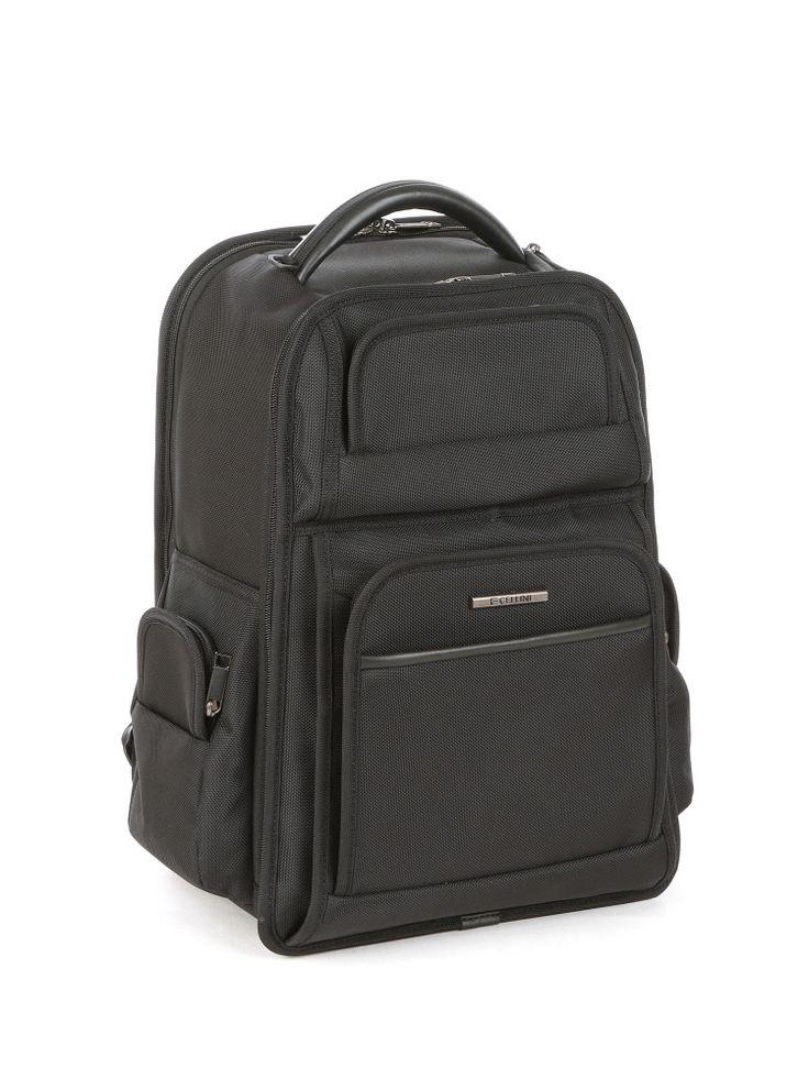 Laptop Backpack - Luggage
